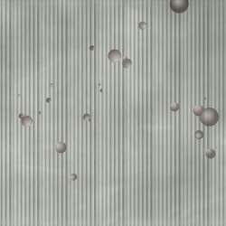 Universo | Wall coverings / wallpapers | GLAMORA