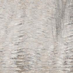 Waves | Wall coverings / wallpapers | GLAMORA