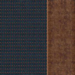 Zeitgeist | Wall coverings / wallpapers | GLAMORA