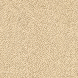 BARON 29144 Luoping | Naturleder | BOXMARK Leather GmbH & Co KG