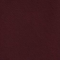BARON 39023 Vesuv | Natural leather | BOXMARK Leather GmbH & Co KG