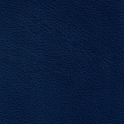 BARON 55522 Kauai | Naturleder | BOXMARK Leather GmbH & Co KG