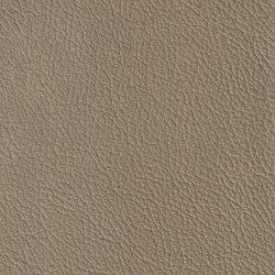 BARON 59146 Kalahari | Naturleder | BOXMARK Leather GmbH & Co KG