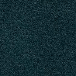 BARON 69131 Tuscany | Naturleder | BOXMARK Leather GmbH & Co KG