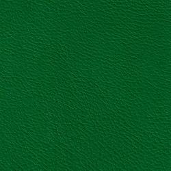 BARON 69202 Malaysia | Naturleder | BOXMARK Leather GmbH & Co KG