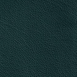 BARON 69203 Redwood | Naturleder | BOXMARK Leather GmbH & Co KG