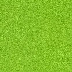 BARON 69204 Vietnam | Naturleder | BOXMARK Leather GmbH & Co KG