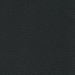 BARON 79115 Kilauea | Vero cuoio | BOXMARK Leather GmbH & Co KG