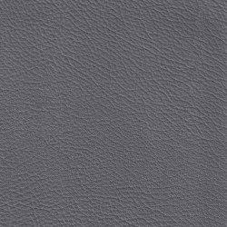 BARON 79142 Stonehenge | Naturleder | BOXMARK Leather GmbH & Co KG