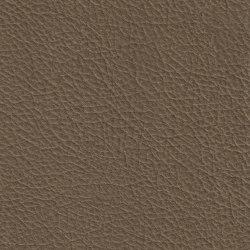 BARON 87139 Bhutan | Naturleder | BOXMARK Leather GmbH & Co KG
