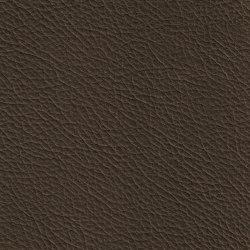 BARON 87140 Manarola | Naturleder | BOXMARK Leather GmbH & Co KG