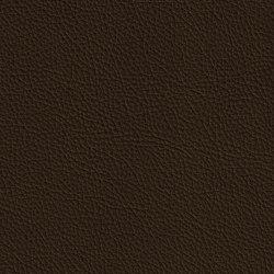 BARON 89109 Columbia | Naturleder | BOXMARK Leather GmbH & Co KG