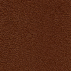 BARON 89200 Oman | Naturleder | BOXMARK Leather GmbH & Co KG