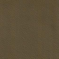 BARON 89202 New York | Cuero natural | BOXMARK Leather GmbH & Co KG