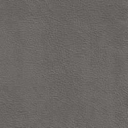 BARON 89203 Makalu | Naturleder | BOXMARK Leather GmbH & Co KG