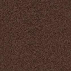 BARON 89204 Grand Canyon | Naturleder | BOXMARK Leather GmbH & Co KG