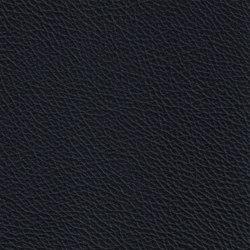 BARON 99064 Vorange | Naturleder | BOXMARK Leather GmbH & Co KG