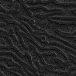 DELUXE Alto | Naturleder | BOXMARK Leather GmbH & Co KG