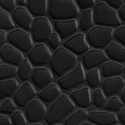 DELUXE Arezzo | Naturleder | BOXMARK Leather GmbH & Co KG