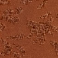 DELUXE Calci | Naturleder | BOXMARK Leather GmbH & Co KG