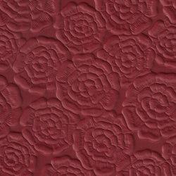 DELUXE Capalbio | Naturleder | BOXMARK Leather GmbH & Co KG