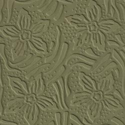 DELUXE Carrara | Naturleder | BOXMARK Leather GmbH & Co KG