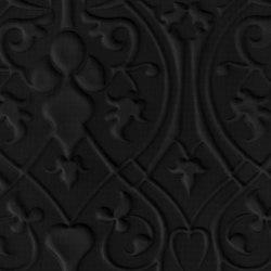 DELUXE Certaldo | Naturleder | BOXMARK Leather GmbH & Co KG