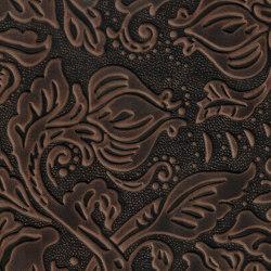 DELUXE Chianti | Naturleder | BOXMARK Leather GmbH & Co KG