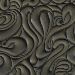DELUXE Gaiole | Cuero natural | BOXMARK Leather GmbH & Co KG