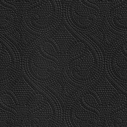 DELUXE Livorno | Naturleder | BOXMARK Leather GmbH & Co KG