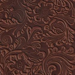 DELUXE Marittima | Naturleder | BOXMARK Leather GmbH & Co KG