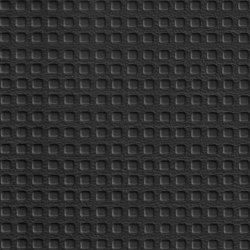 DELUXE Massa | Naturleder | BOXMARK Leather GmbH & Co KG