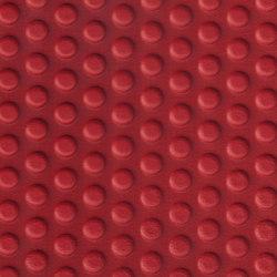 DELUXE Miniato | Naturleder | BOXMARK Leather GmbH & Co KG