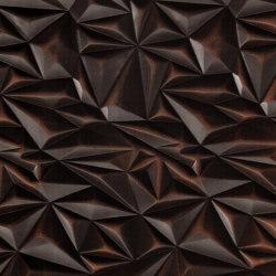 DELUXE Orbetello | Cuero natural | BOXMARK Leather GmbH & Co KG