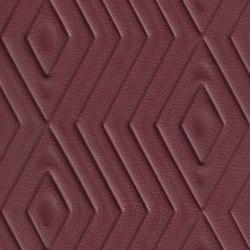 DELUXE Piombino | Naturleder | BOXMARK Leather GmbH & Co KG