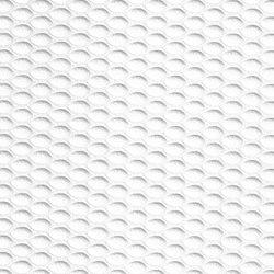 DELUXE Pisa | Naturleder | BOXMARK Leather GmbH & Co KG