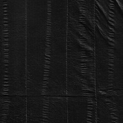 DELUXE Pitigliano | Naturleder | BOXMARK Leather GmbH & Co KG