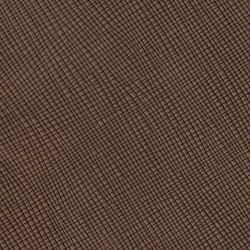 DELUXE Poppi | Naturleder | BOXMARK Leather GmbH & Co KG