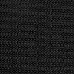 DELUXE Prato | Naturleder | BOXMARK Leather GmbH & Co KG