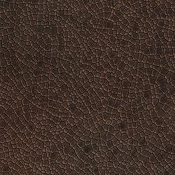 DELUXE Seggiano | Naturleder | BOXMARK Leather GmbH & Co KG