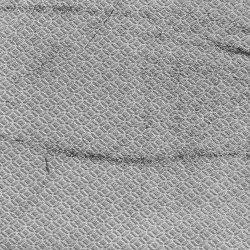 DELUXE Settignano | Naturleder | BOXMARK Leather GmbH & Co KG