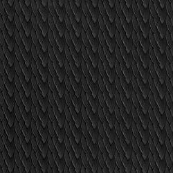 DELUXE Valdamo | Naturleder | BOXMARK Leather GmbH & Co KG
