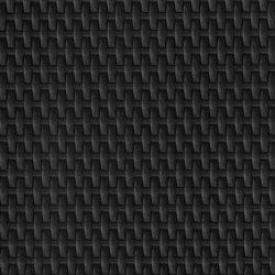 DELUXE Viareggio | Naturleder | BOXMARK Leather GmbH & Co KG