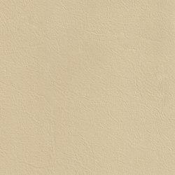 DUKE 15705 Curlew | Naturleder | BOXMARK Leather GmbH & Co KG