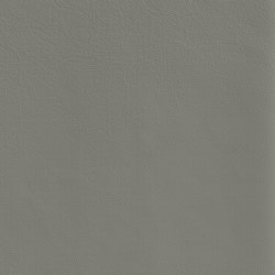 DUKE 75706 Grey Lourie | Naturleder | BOXMARK Leather GmbH & Co KG