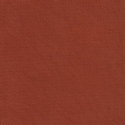 DUKE 85511 Dabchick | Naturleder | BOXMARK Leather GmbH & Co KG