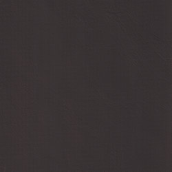 DUKE 85780 Mavis | Naturleder | BOXMARK Leather GmbH & Co KG