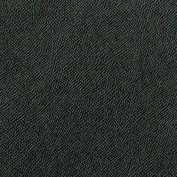 EMOTIONS Alpina | Naturleder | BOXMARK Leather GmbH & Co KG
