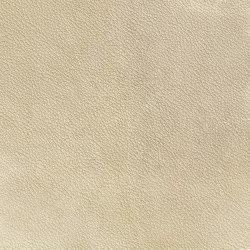 EMOTIONS Ambra | Naturleder | BOXMARK Leather GmbH & Co KG
