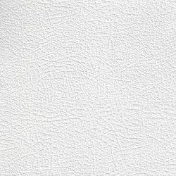 EMOTIONS Auto | Naturleder | BOXMARK Leather GmbH & Co KG